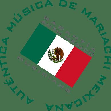 Mariachis en Barcelona Barcelona de noche mariachi trompetas de mexico
