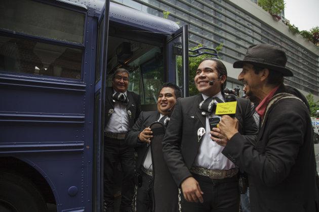 abogado racista mariachi trompetasdemexico mariachi en barcelona contratar contratacion