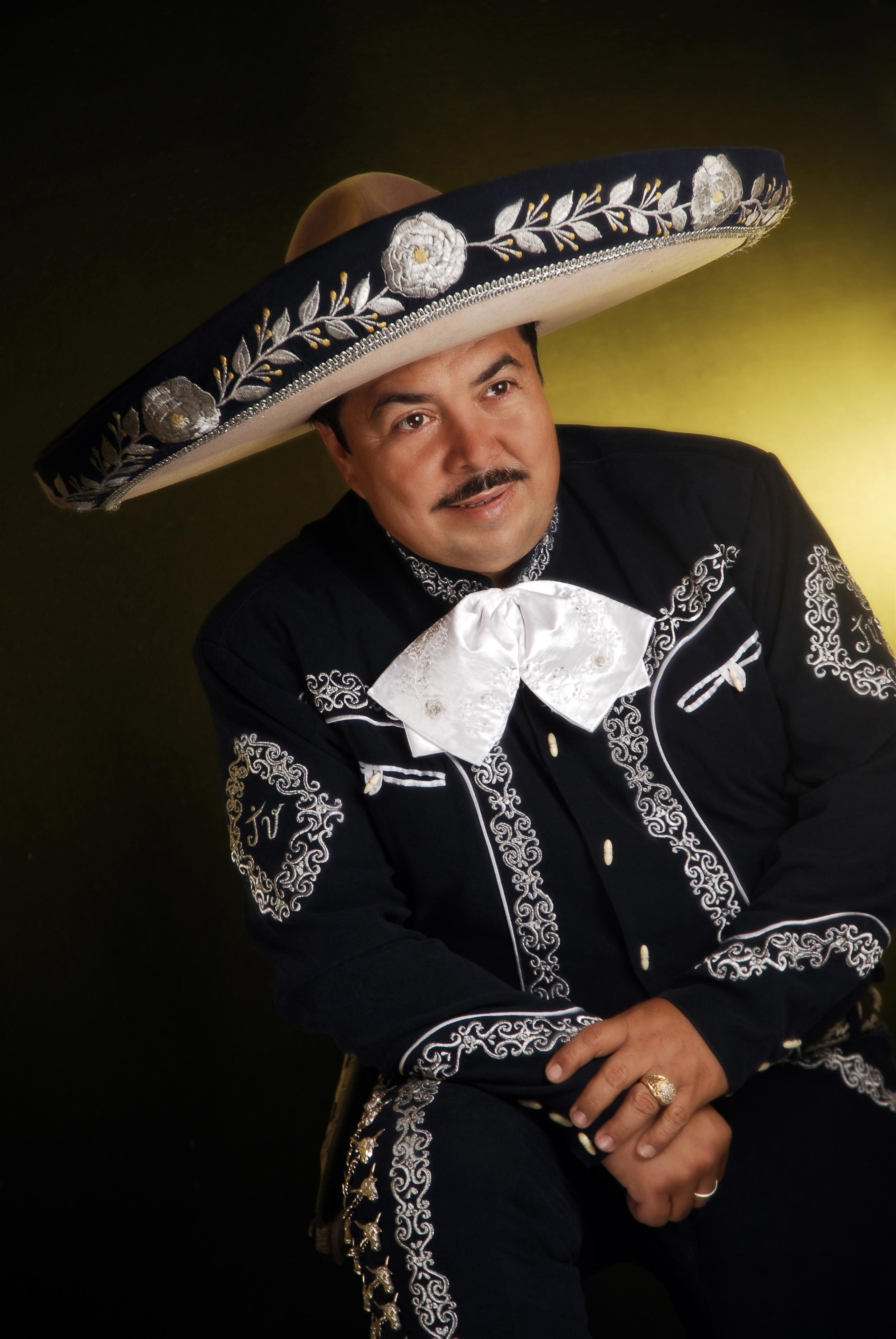 jairo valente quince primaveras 15 trompetas mexico mariachi mariachis