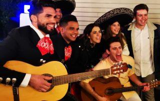 mariachis precio barcelona trompetas de mexico