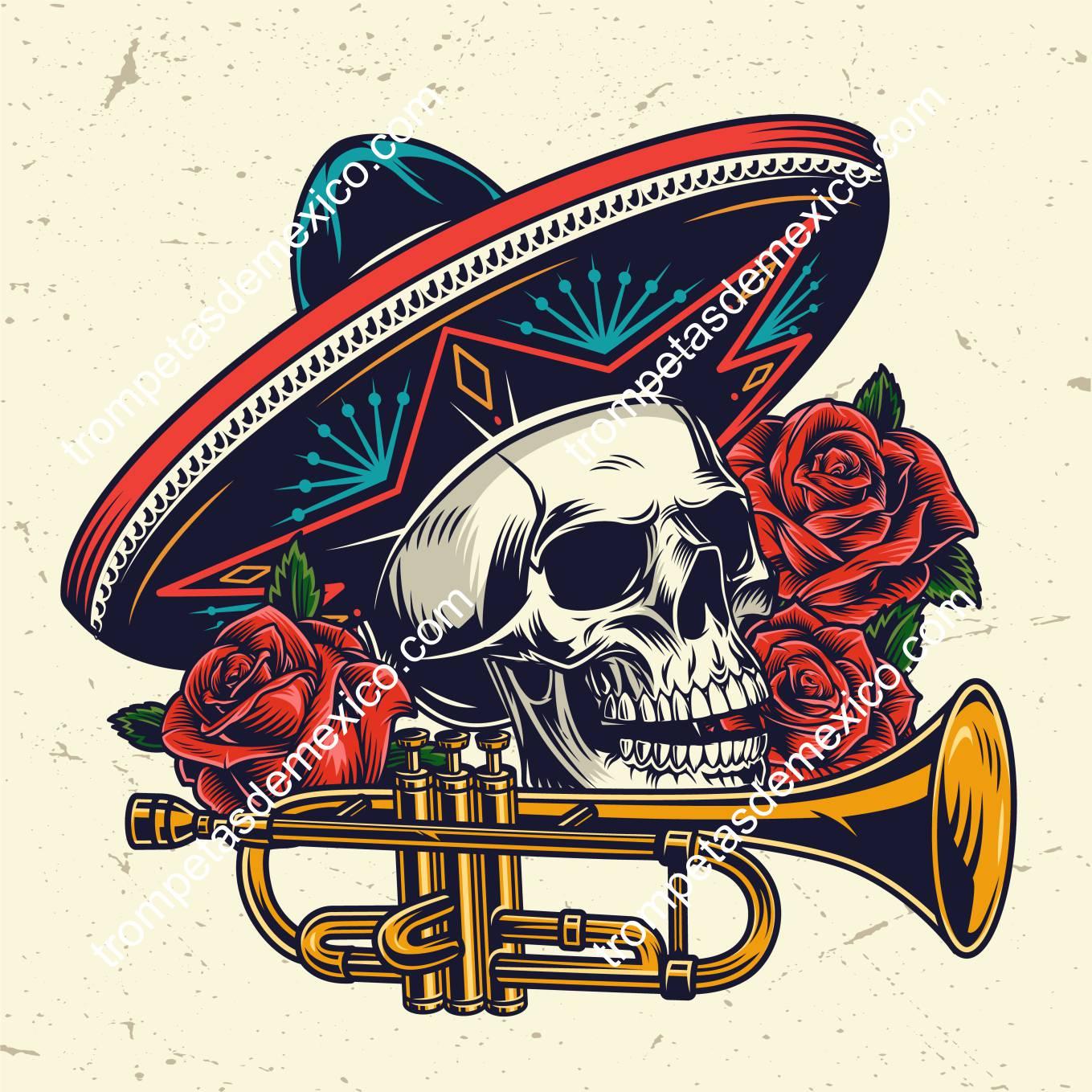 musica y muerte covid19 coronavirus