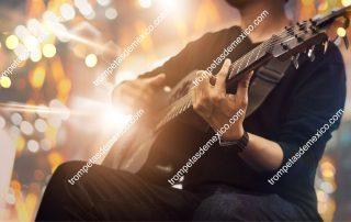 Músicos en la calle musicos trompetas de mexico blog post entrada coronavirus 2
